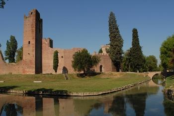 Rocca di Noale (4463 clic)