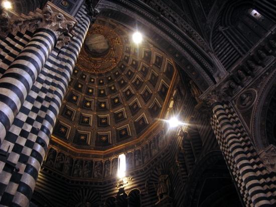 Divino - Siena (2719 clic)