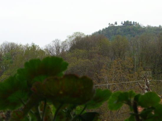 San Maurizio di Cervasca (2593 clic)