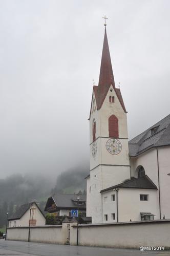 Trentino AA - Anterselva di sopra (603 clic)