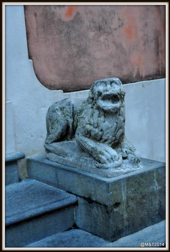 basilicata - Maratea (957 clic)