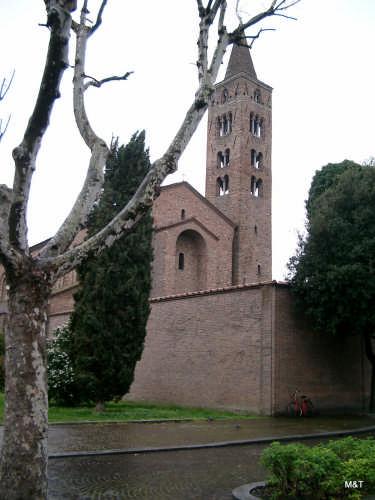 Bici - Ravenna (2402 clic)