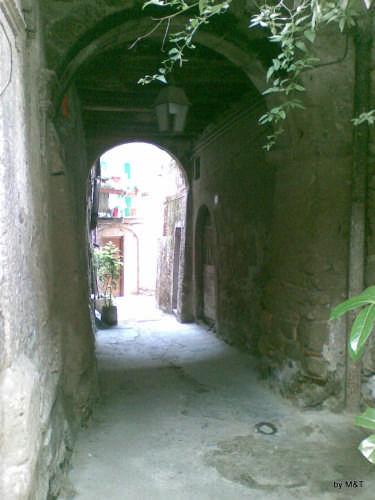 Galleria - Sacrofano (2056 clic)