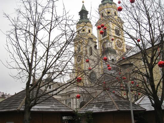 Natale a Bressanone (1154 clic)