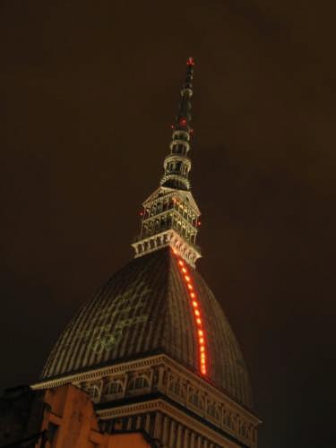 Torino 2006 (3676 clic)
