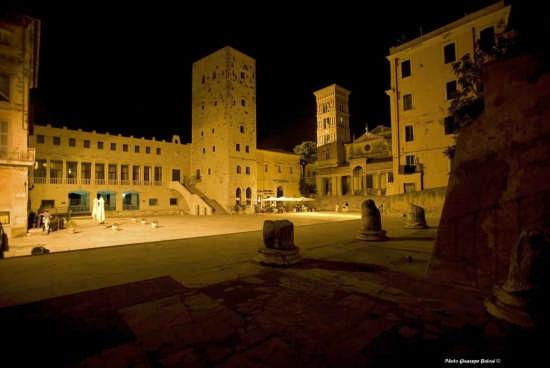 Il Cuore di Terracina (4227 clic)