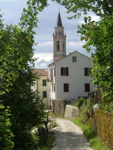 Scorcio di Fontanarossa  (2902 clic)