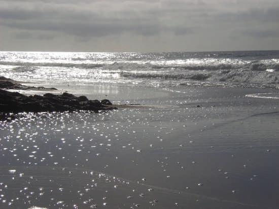 Mare - Costa verde (2460 clic)