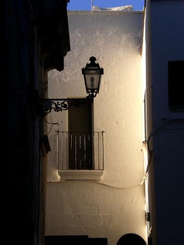 Vicoletto di Specchia (2347 clic)