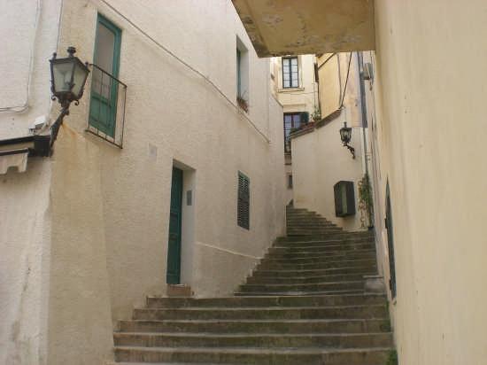 Otranto (3158 clic)