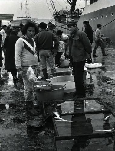 febbraio 1980 - Pozzuoli (4221 clic)