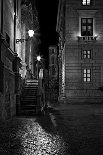 Angoli di Palermo (3951 clic)