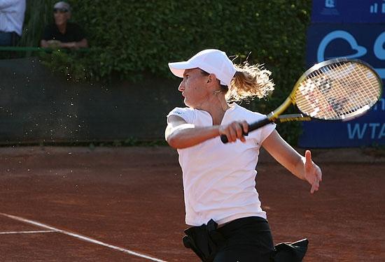 Internazionali di tennis - Palermo (3661 clic)