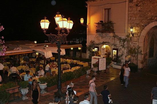 Taormina  (3765 clic)