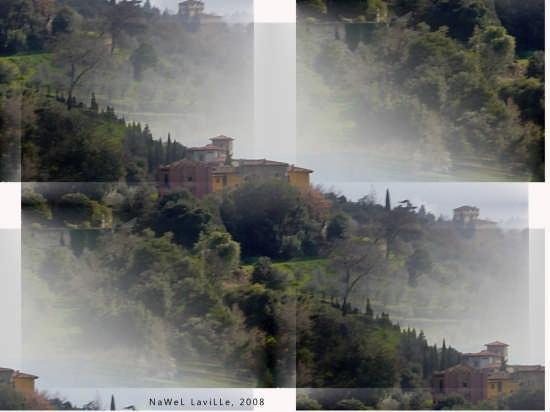 Circa Fiesole (2962 clic)