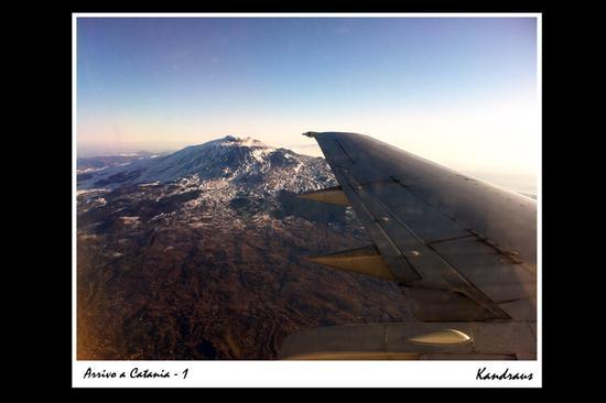 Arrivo a Catania 1 (2026 clic)