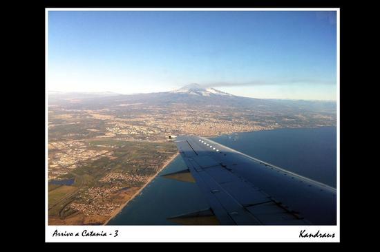 Arrivo a Catania 3 (1991 clic)