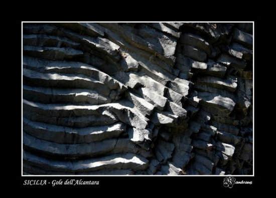 Gole dell'Alcantara (3242 clic)