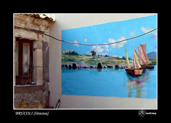 Finestre di Brucoli (3451 clic)