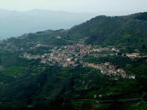Diano (frazione di Scigliano) (2326 clic)