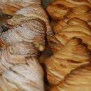 sfogliatelle riccie - Ascea (2507 clic)