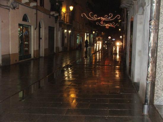 acqua - Iglesias (3836 clic)