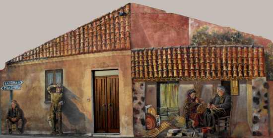 murales (1570 clic)