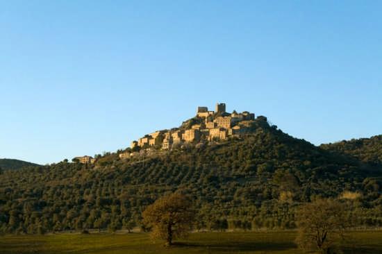 Montemassi (2561 clic)