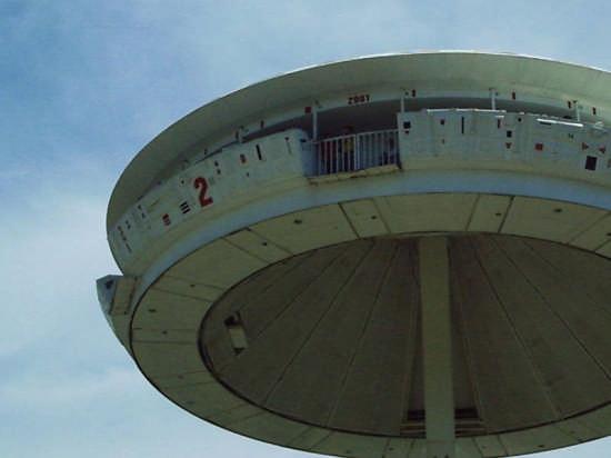 ufo - Garda (4364 clic)
