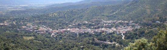 Triei [Panorama] (2572 clic)