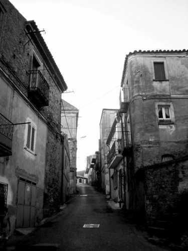 via san Rocco - Curinga (3556 clic)