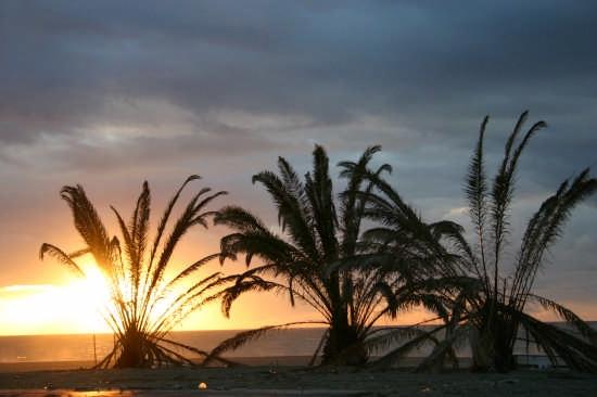 Lido Sirene 2005 - Curinga (3145 clic)