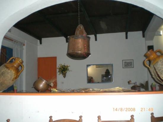 patù (2753 clic)