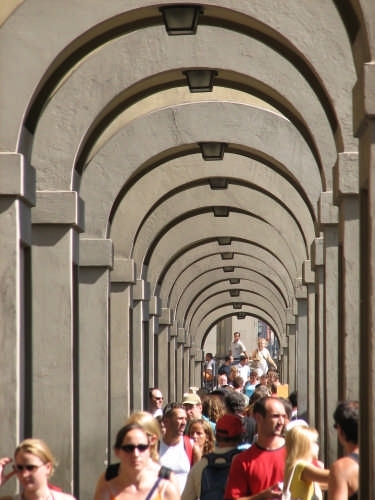 Firenze (2193 clic)