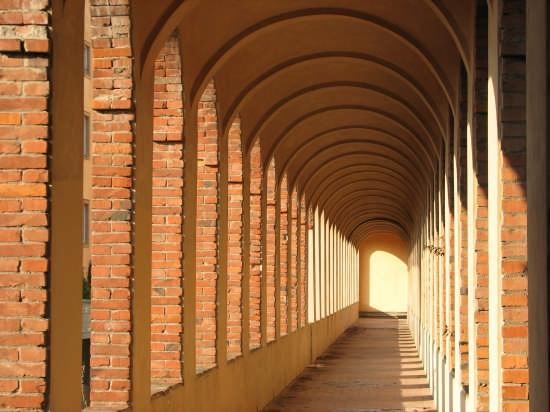 Giardino Scotto - Pisa (4177 clic)