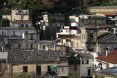 Panorama - Pazzano (3095 clic)
