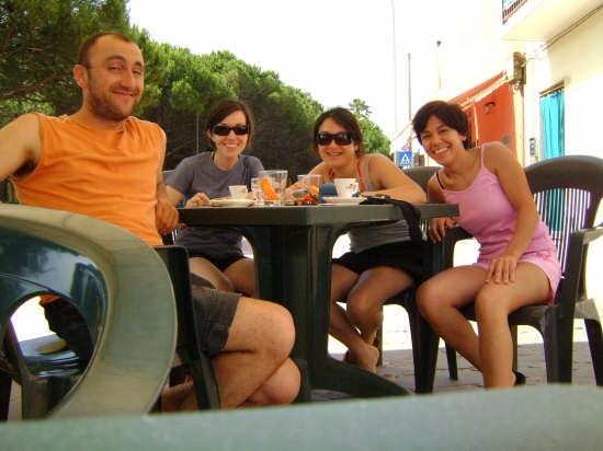 Portu Cauli - Sant'antioco (6702 clic)