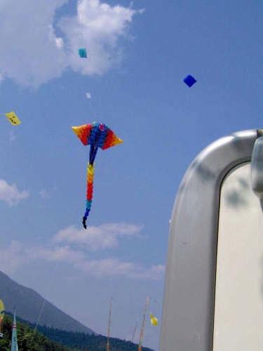La festa degli aquiloni 1 - Andalo (2222 clic)