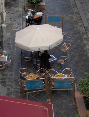 Il Bar - Catania (2503 clic)
