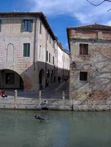 Treviso (4085 clic)
