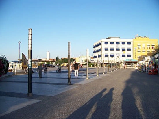 lido - Fano (3930 clic)