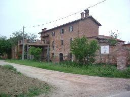 Antico Mulino - Quattordio (2734 clic)