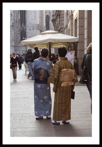 asia non asia - Milano (2204 clic)