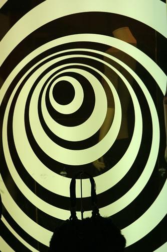 brescia  (1968 clic)