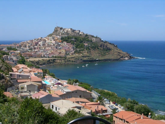 Castelsardo 01 - Sassari (3409 clic)