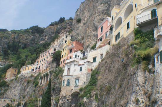 003 - Amalfi (2985 clic)