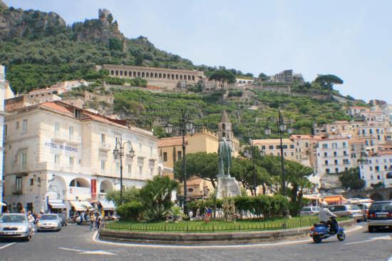 008 - Amalfi (1858 clic)