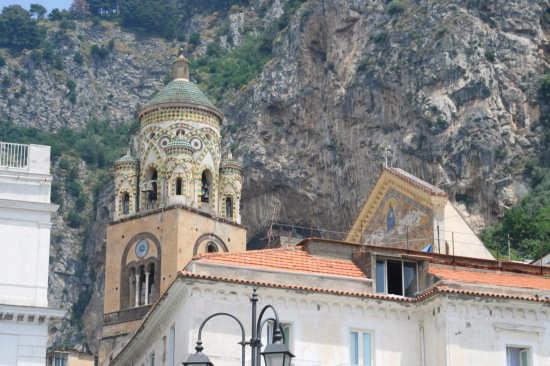 013 - Amalfi (2200 clic)