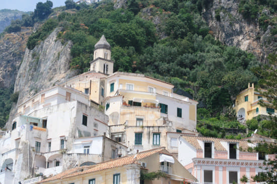 015 - Amalfi (2275 clic)