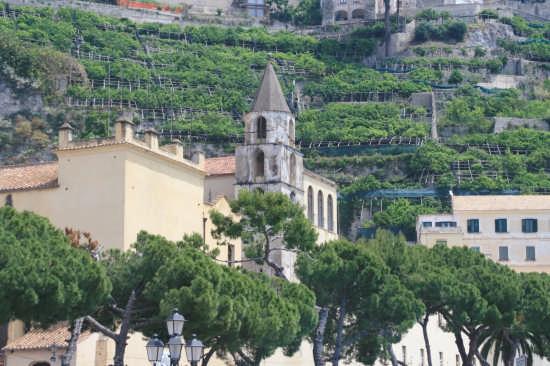 016 - Amalfi (1744 clic)